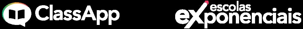 ex-classapp-34-1024x100